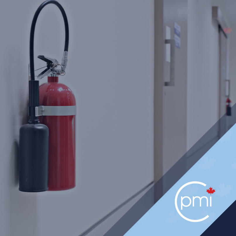 Would Your Small Business Pass a Fire Inspection?